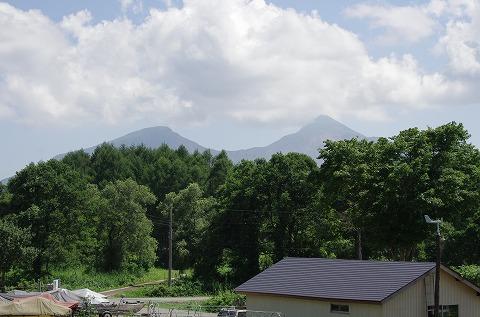 20160804曽原湖畔 (31)
